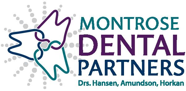 montrose dental partners montrose colorado