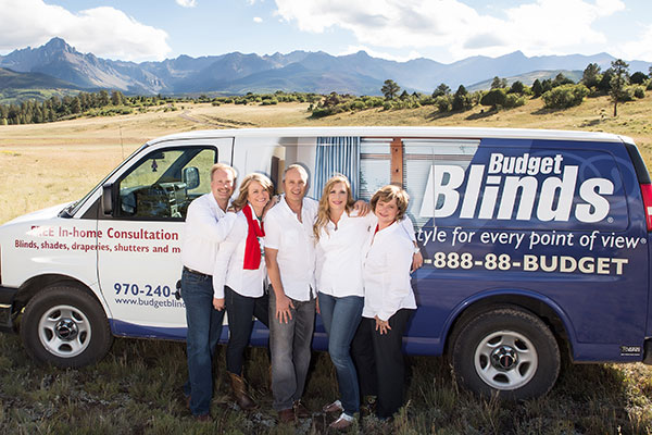 budgetBlinds-featured-business