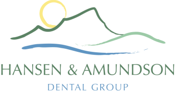 Hansen & Amundson Dental Group