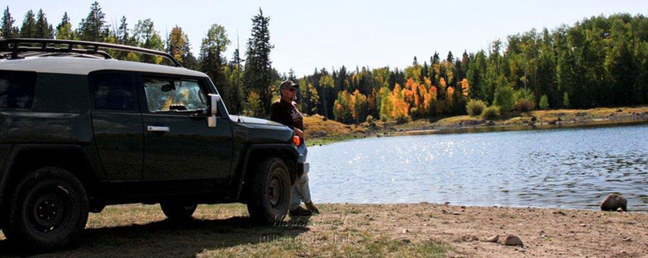 wwc-bannerImages-jeep
