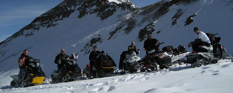 wwc-bannerImages-snowmobile